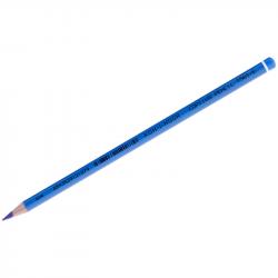 Карандаш химический синий, грифель 3 мм, KOH- -NOOR