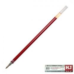 Стержень гелиевый 0.5мм CROWN красный