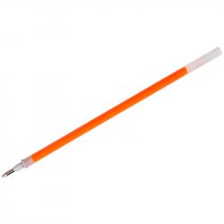 Стержень гелиевый 0.7мм CROWN оранжевый