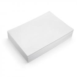 Бумага писчая А4 65 г/м2, 1 кг