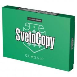 Бумага А3 ''SVETOCOPY CLASSIC'' 80 г/м2 500 л