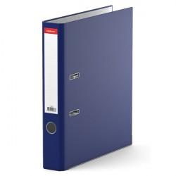 Папка-регистратор 70 мм ERICH KRAUSE, синяя