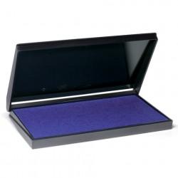 Штемпельная подушка TRODAT (160*90 мм), синяя